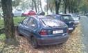 Renault Megane 1.4 1997 g