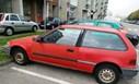 Honda Civic HB Honda Civic 1.5i 16v HB