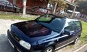 VW Golf III GTI EDITION