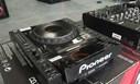 Za prodaju: Pioneer 2x Cdj-2000 Nxs2 & Djm-900 Nxs2 +Hdj-2000 Mk2