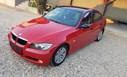 BMW serija 3 320d..REGISTRIRAN..ODLIČNO OČUVAN..6BRZINA..