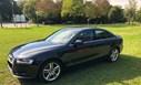 Audi A4 2.0. TDI *top*