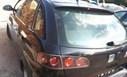 Seat Ibiza 1.4benz..2008god.redizajn..sportrider..reg 8mj2019..HITNO..2250eur