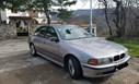 BMW serija 5 528i