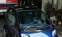 Smart fortwo coupe CDI