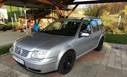 VW Bora Variant 1.9 TDI PD
