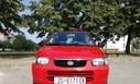 Suzuki Alto 1.1, 2004 godina, Reg.7-2019. Klima, puno opreme, očuvan