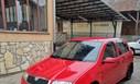 Škoda Fabia 1.4 mpi plin reg 6/2019