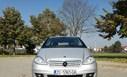 Mercedes-Benz A-klasa 160 CDI Diesel 2007 godina. Reg.9 /2019 godine !