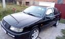 VW Passat 1.6i GL
