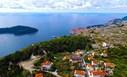 Stan Dubrovnik - Okolica Bosanka