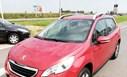 Peugeot 2008 1,2 VTi JAMSTVO 12 MJESECI + GRATIS POLICA AO
