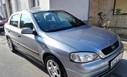 Opel Astra 1,4 i - OD 1. VLASNIKA !!!