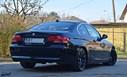 BMW serija 3 Coupe E92 330XD