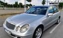 Mercedes-Benz E-klasa 270 CDi