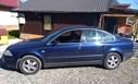 VW Passat 1.6.confortline