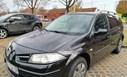 Renault Megane Grandtour 1,6 i - ATEST- PLIN - LPG !!!