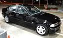 BMW serija  318i