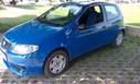 Fiat Punto 1.2 8v sporting