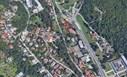 Kuća Gornji Grad - Medveščak Ksaver
