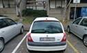 Renault Clio 1.5 dCi 2003g,8000kn,nije fixno