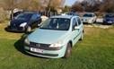 Opel Corsa 1.7 dti