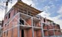 Stan u izgradnji na atraktivnoj lokaciji na otoku Čiovu, na prodaju