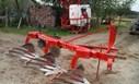 PLUG VOGEL & NOOT FARMER 3S L950