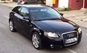 Audi A31.9 TDI 77KW/105KS REDIZAJN REGISTRIRAN GODINU DANA** S-LINE LOOK*** VELIKI SERVIS** 2 KLJUČA** TOP STANJE