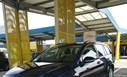 VW Golf VII 1,6 TDI BMT # BI XENON, NAVI, REG 1 GOD#