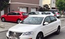 VW Passat 1.9 TDI 77KW/105KS REG 1/19 KUPLJEN U RH*** ISPIS KM*** VELIKI SERVIS *** TOP STANJE