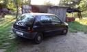 Renault Clio 1.2 UP