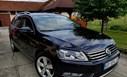 VW Passat Variant 2.0 TDI BMT 140KS *Bi-Xenon *LED *ALU 17