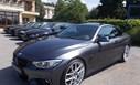 BMW 430d Coupe Automatic M-Paket
