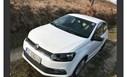 VW Polo 1.4 tdi bmt