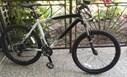 Prodajem bicikl hitno!!!!!