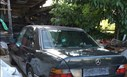 Mercedes-Benz 124 2.0 benzin