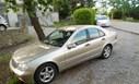 Mercedes-Benz C-klasa 270 CDIZAMJENA , NIJE FIKSNO