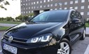 VW Golf VI 2.0TDI XENON REG 1GOD TOP STANJE CIJENA 8600€!!