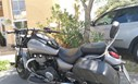 Prodajem Triumph Thunderbird Storm 1700