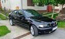 BMW serija 3 330xi = moguća zamjena za jeftiniji auto