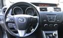 Mazda 51.6 diesel