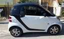 Smart fortwo coupe Dci