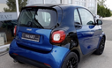 Smart fortwo coupe PRIME-SPORT AUTOMATIC