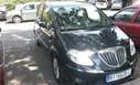 Lancia Musa 1.4 16V 70 KW PLIN-ZAMJENA -HR AUTO-POPUST DO 31.07.