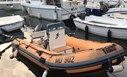 Gumenjak Joker Boat 4.20, Yamaha 30ks i prikolica