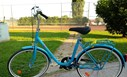 Pony bicikl maxi, izvrsno očuvan, original Rog