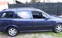 Opel Astra Karavan 1.8 16 V