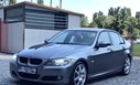 BMW serija 318d LCI 105kw/143ks REG 6/19 REDIZAJN**START-STOP*** LED*** SERVISNA KNJIGA*** TOP STANJE ***