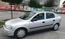 Opel Astra 1.7 CDTI..Reg 1 godinu..Klima..Multilock..Nije iz uvoza!!